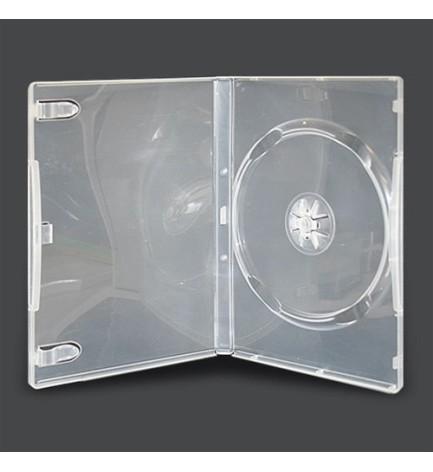 กล่อง DVD มาตรฐาน