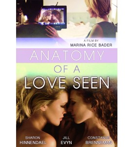Anatomy of a love seen (2014) ซับไทย
