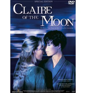 Claire of the moon (1992) ซับไทย