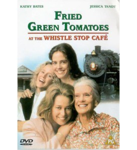 Fried Green Tomatoes ซับไทย