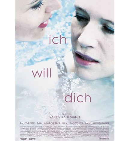 I Want You (Ich Will Dich) ซับไทย