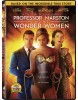 Professor Marston and the Wonder Women (2017) เสียง+ซับไทย