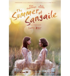 The Summer of Sangaile ซับไทย