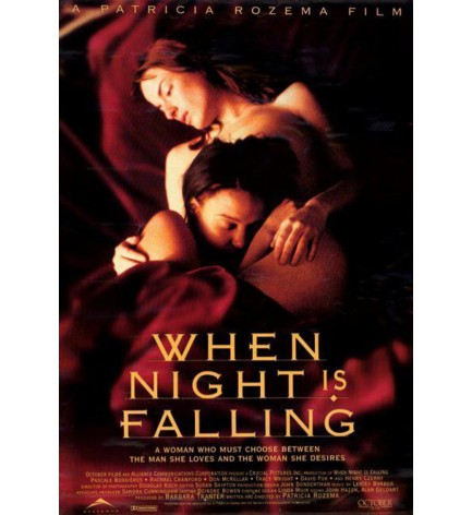 When Night Is Falling ซับไทย